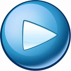 VMP Icon - Audio & Video Player Icons - SoftIcons.com