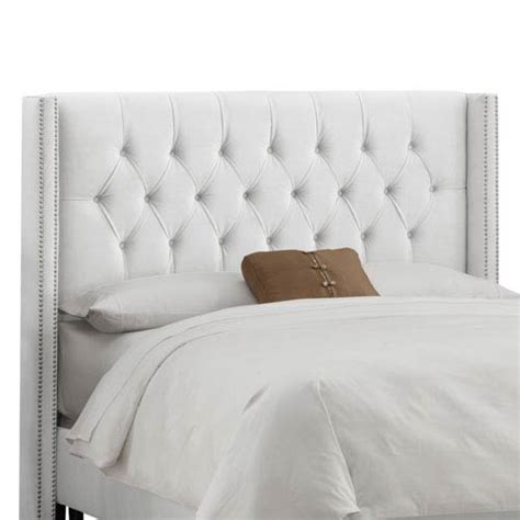 king tufted headboard 128143nbpwvlvwht