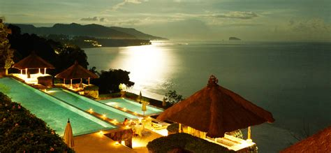 Must Visit Bali For Your Honeymoon The Wow Style