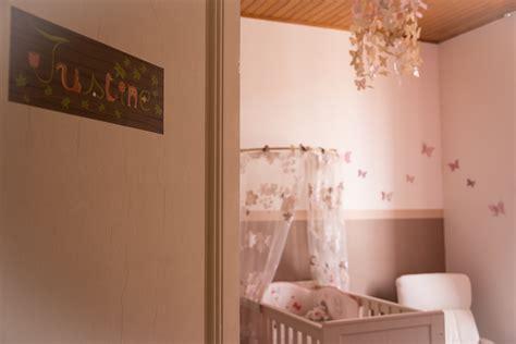 chambre bébé original chambre original bebe fille chaios com