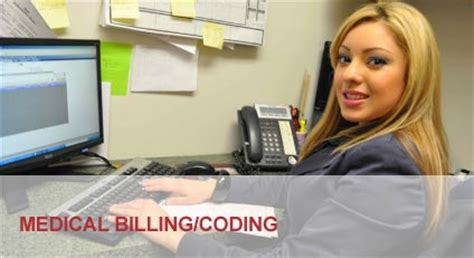 Best Medical Billing And Coding Job Descriptions. Low Income Mortgage Programs. Self Storage For Sale California. University Of Minnesota Rowing. Los Altos School District Calendar. Texas Laparoscopic Consultants. How To Prevent Deodorant Stains. List Of Charities To Donate To. Bachelors Information Systems