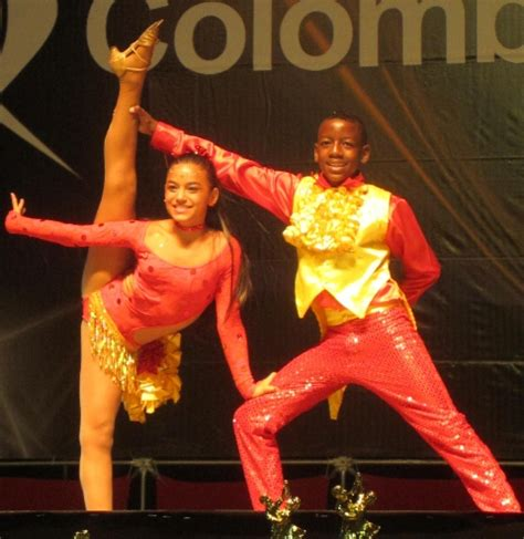 Let us now take you to a colombian music journey. Music and Dance in Colombia - Música y Baile - Colombian ...