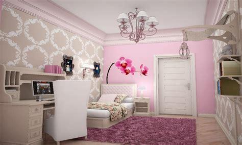 girls bedroom ideas cute teenage bedroom designs