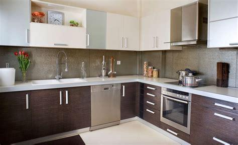 cocinas integrales buscar  google kitchen cocina