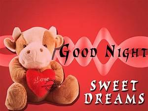 Good Night Pictures – WishGoodNight.com