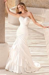 elegant and stylish island wedding dresses archives With island wedding dresses