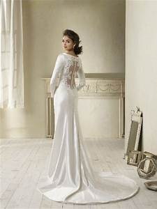 bella swan39s quotbreaking dawnquot wedding dress for less it With bella wedding dress