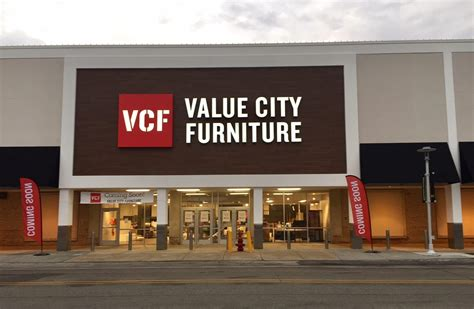city furniture furniture stores 3350 value city home