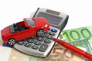 Miete Berechnen : elektroauto kaufen mieten leasen oder sharen ~ Themetempest.com Abrechnung