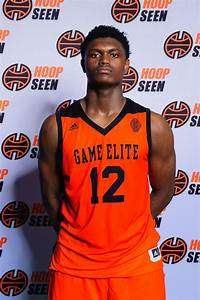 Zion Williamson | HoopSeen