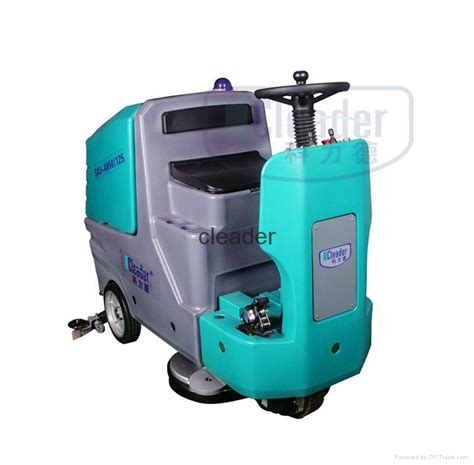 industrial floor scrubbers floor scrubber products diytrade china manufacturers