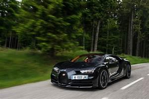 Fiche Technique Bugatti Chiron : essai bugatti chiron la toute puissance domestiqu e photo 10 l 39 argus ~ Medecine-chirurgie-esthetiques.com Avis de Voitures