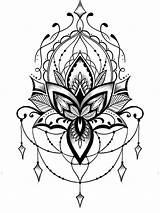 Blogtattoojennifer Tudocommoda sketch template