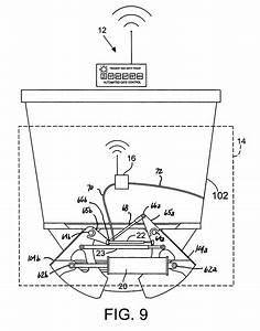 Patent Us7980636