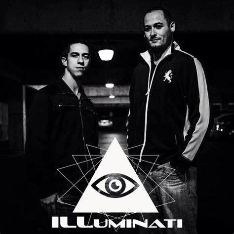 electronica illuminati exclusive illuminati electronica oasis