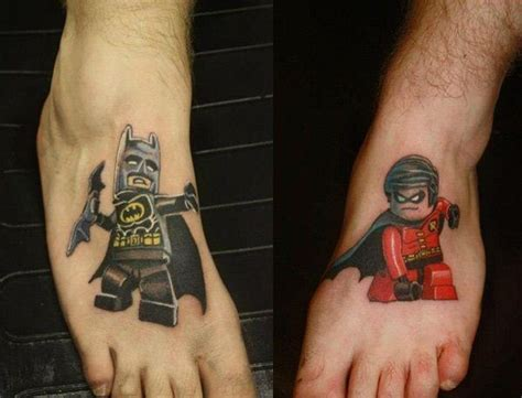 batman tattoos  men ideas  designs  guys