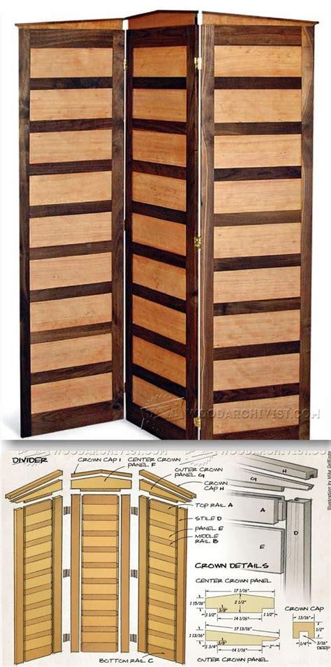 ideas  woodworking plans  pinterest cool