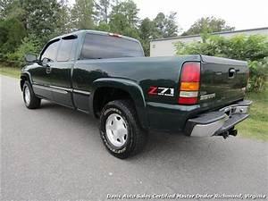 2004 Gmc Sierra Interior Lights 2004 Gmc Sierra 1500 Sle Z71 4x4 Quad Extended Cab Short