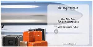 Muttertag Ideen Ausflug : wertgutschein gutschein wertgutschein ausdrucken von vorlagen ~ Orissabook.com Haus und Dekorationen