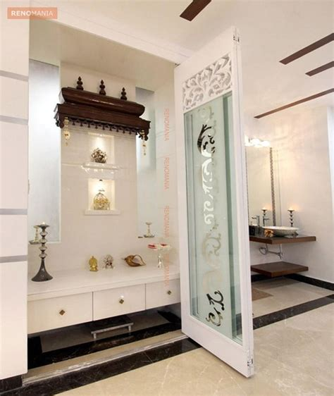 Design For Mandir In Home by 268 Best Puja Rooms Mandir Designs Indian Hindu Home