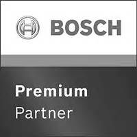 Bosch Reparaturservice Werkzeug : wepler fachzentrum f r gutes werkzeug und echten service kirchhain ~ Orissabook.com Haus und Dekorationen