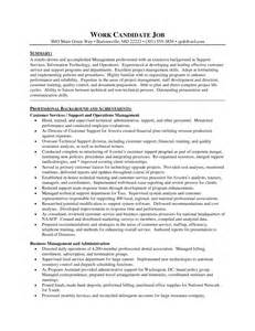 Experience Synonym For Resume by Resume For Clerk Combination Resume Resume Experience Sles Resume Sales Objective Synonym For
