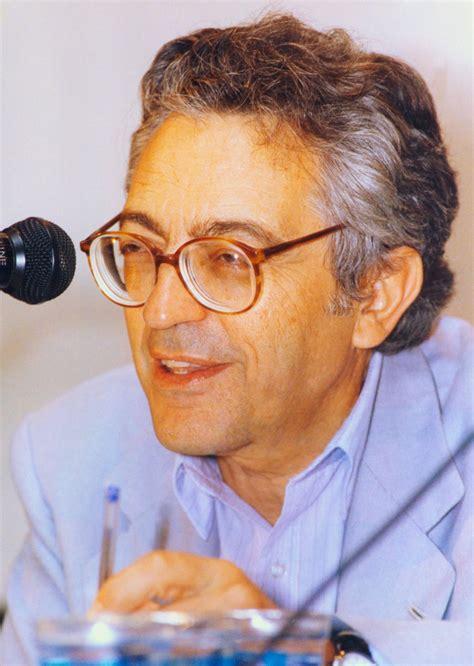 Vacinação em massa contra Covid: Serrana, em SP, aplica 2ª ...