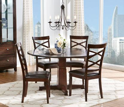 Dining Table Dimensions: Picking the Best Size Dining Table
