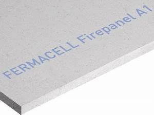 Fermacell Platte Brandschutz : neue fermacell brandschutz gipsfaser platte trennwand ei 90 mit beplankung ~ Watch28wear.com Haus und Dekorationen