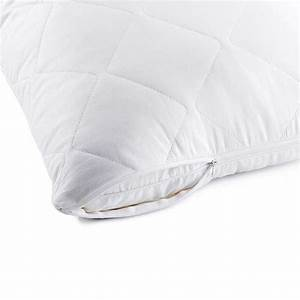 decolin pillow protector o decofurn factory shop With best pillow protector reviews