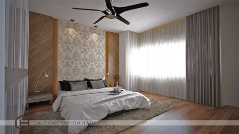 80 beautiful bedroom designs for malaysian homes