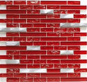 Salle De Bain Rouge. sdb gris et rouge douche l 39 italienne rendus ...