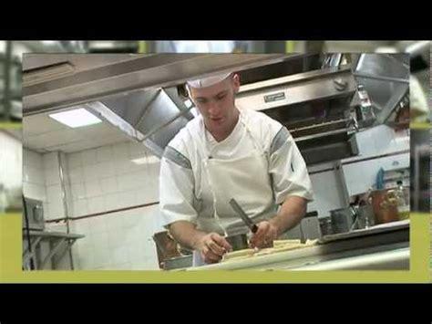 commis de cuisine le métier de commis de cuisine h f version anglaise