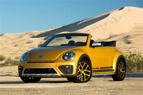 Buy convertible volkswagen classic cars and get the best deals at the lowest prices on ebay! 2017 Volkswagen Beetle Convertible Warning Reviews - Top ...