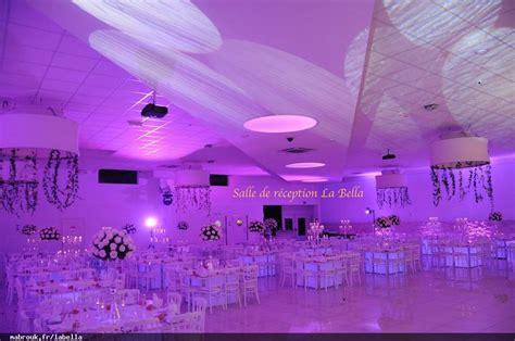 salle de mariage 92 le mariage