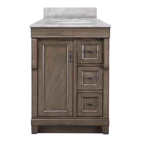 43 vanity top with offset sink pegasus 43 granite vanity top crema bordeaux vanity share