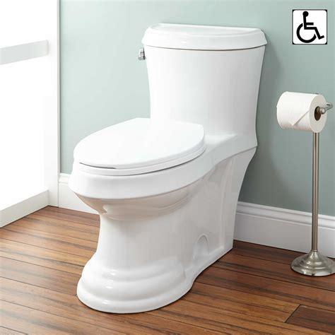 skyla dual flush  piece elongated siphonic toilet