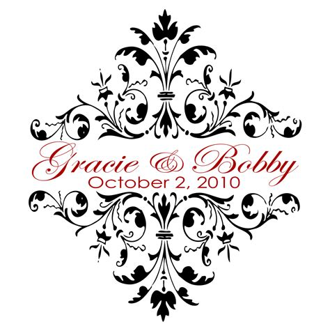 The Gallery For > Wedding Monogram Design Templates. Wedding Ceremony Music On Piano. Wedding Party Blue Suits. Hardcover Wedding Invitations Philippines. Wedding Packages North Georgia Mountains. Indian Wedding Locations. Indian Wedding Party. Wedding Magazines Germany. Cheap Wedding Venues Kansas City