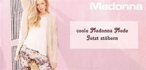 Babysachen Auf Rechnung Bestellen Ohne Bonitätsprüfung : madonna mode im online shop g nstig auf rechnung bestellen ~ Themetempest.com Abrechnung