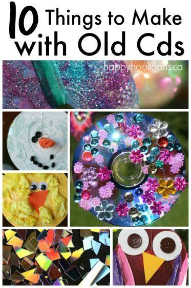 craft for christmas using old cds vibrant gorgeous cd wind spinners made from cds projects to try cd crafts crafts with