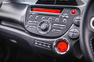 Honda Jazz Si Review -  Detailed Breakdown