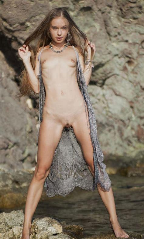 Nude Frontal Teen Photo Gallery Porn Pics Sex Photos