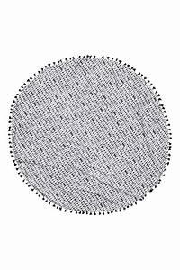 Serviette De Plage Ronde Eponge : serviette de plage ronde serviette de plage ronde ~ Teatrodelosmanantiales.com Idées de Décoration