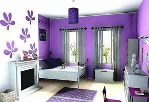 Lavender Paint Colors Lavender Paint Colors Behr Ellenhkorin