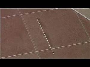 Vinyl flooring maintenance cleaning how to seal for How to seal vinyl flooring seams