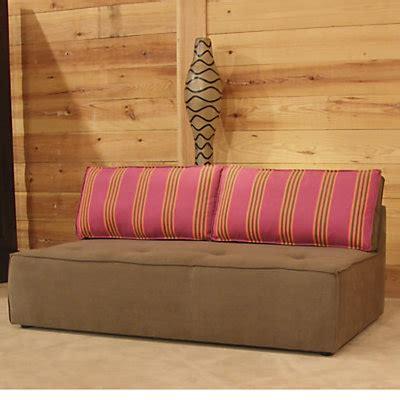 canapé banquette ikea futon canape lit ikea format futon canape lit ikea