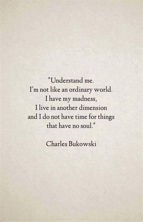 soul quotes ideas  pinterest beautiful soul