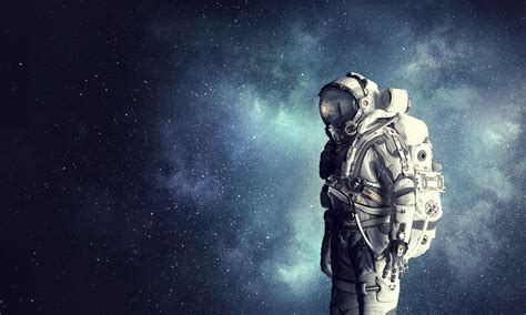 21 out there facts about space exploration