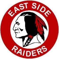 alcides aleman east side high school