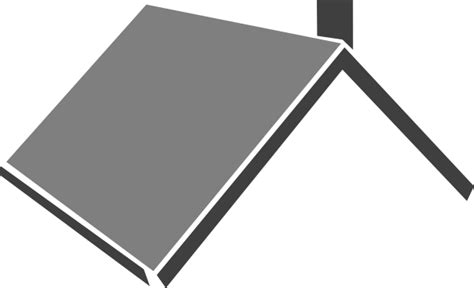 Roof Construction Clipart